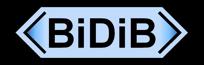 BiDiB org